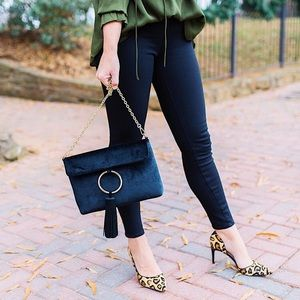 J Crew Pull On Toothpick Skinny Jeans Jeggings